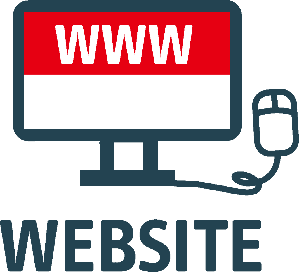 プライマリ・ケアのための情報サイト